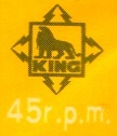 kingrecords9